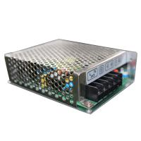 35w Switching Power Supply Series