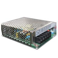 150Switching Power Supply Series