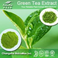 Large picture Green Tea P. E. 30% L- Theanine