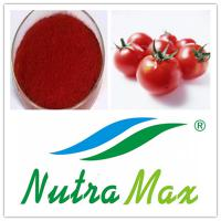 Large picture Tomato extract