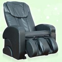 Large picture Vending Massage Chair 1623/7323/1123