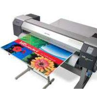 Large picture Mutoh ValueJet 1608HS - 64-inch Hybrid Printer