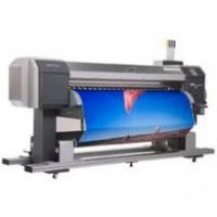 Large picture Mutoh ValueJet 1614 - 64-inch Printer