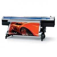 Large picture Roland SOLJET Pro 4 XR 640 Large Format Printer