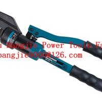Large picture CPC-16A for rebar cutting CPC-16A