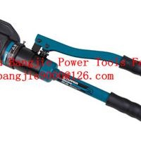 Large picture CPC-22A for rebar cutting CPC-22A