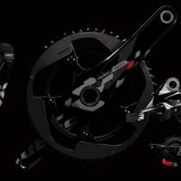 Large picture Sram Red Groupset 2013