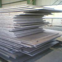 Large picture Stainless steel plate