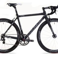 Large picture Colnago C59 2012 Concept Bike