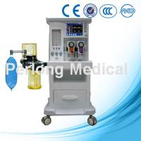 Large picture anesthesia system S6100