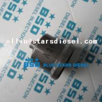 Large picture Delivery Valve 090140-1280