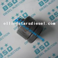 Large picture Delivery Valve 090140-1350