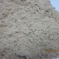 Large picture Wood powder