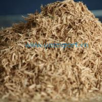 Large picture Wood Chip
