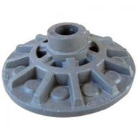 Large picture sand casting ,investment casting