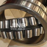 Large picture spherical roller bearing-22207 CA/W33	22207 CAK