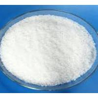 Large picture 99% PHMB  hydrochloride cas 32289-58-0