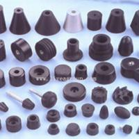 Large picture Auto Rubber Parts