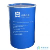 Large picture Silicone Rubber/Methyl RTV107