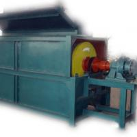 Large picture Separation Machine Dry magnetic separator