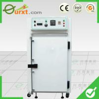 Display Electric Heat  Industrial Drying Oven