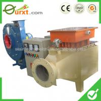 Explosion Proof Air Heater