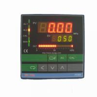 Large picture PY909 smart digital melt pressure indicator