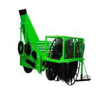 Large picture Pumpkin Seed-Harvesting Machinery