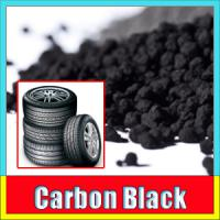 Large picture rubber grade carbon black