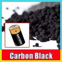 Large picture conductive grade carbon black