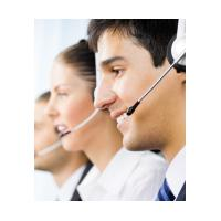 Large picture Call Center
