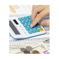Large picture Finance & Accounting