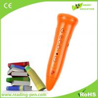 Christmas gift learning machine reading pen
