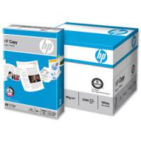 Large picture HP paper A4 Copy Paper 80gsm/75gsm/70gsm