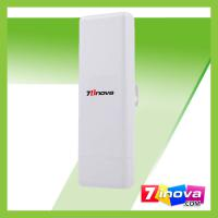 wireless wifi repeater high power wifi CPE 150Mbps