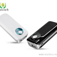 Stylish power charger 5600mAh (MPB22)