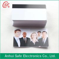 Large picture chinese  pvc cards supplier