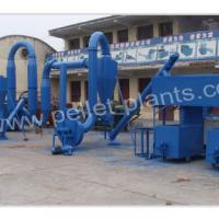 Large picture Charcoal Briquette Plant