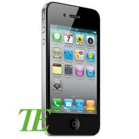 Factory Unlocked Refurbished iPhone 4