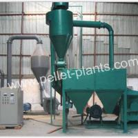 Large picture Wood Pipe Dryer