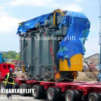 Large picture CHINAHEAVYLIFT After Sales service in Kenya