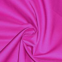 Large picture Cotton Satin