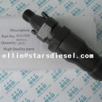 Large picture Common Rail Injector 0 445 120 078