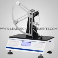 Large picture Tear Tester