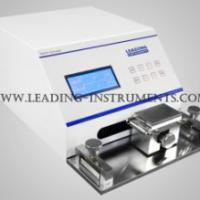 Large picture Rub Tester