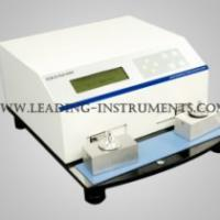 Large picture Ink Rub Tester