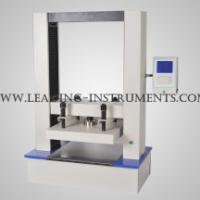 Large picture Box Compression Tester