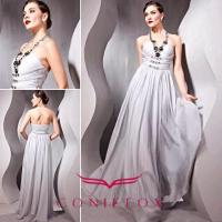 Large picture Evening dresses,wholesale evening dress