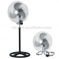 Large picture 18 inch 3 IN1 fan power consumption stand fans