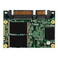 Large picture HaflSlim SATA 3Gb/s Solid State Drive